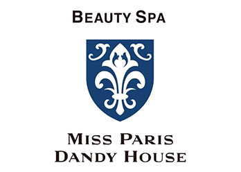 Beauty Spa Miss Paris & Dandy House