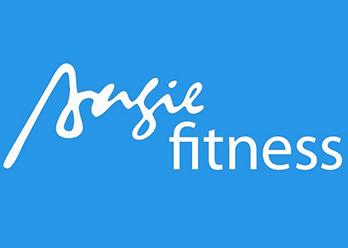 Angie Fitness安琪健康管理顧問有限公司