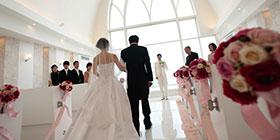 Alex & Mizuho's沖繩婚禮感動經驗分享~