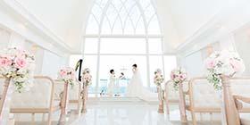 由天心及修杰楷領銜主演的『結婚好嗎? 』,許多場景都是在華德培婚禮門市及沖繩艾葵雅教堂演出的喔!!