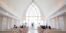 [哥結的不是平凡的婚,是一曲夢中的婚禮。]~林先生&沈小姐的沖繩婚禮