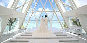 不是明星之我們也要世紀海外婚禮-Randy&April的關島婚禮