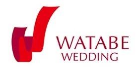 【公告】☔☔因颱風來襲☔☔華德培婚禮門市9/27(二)暫停營業。