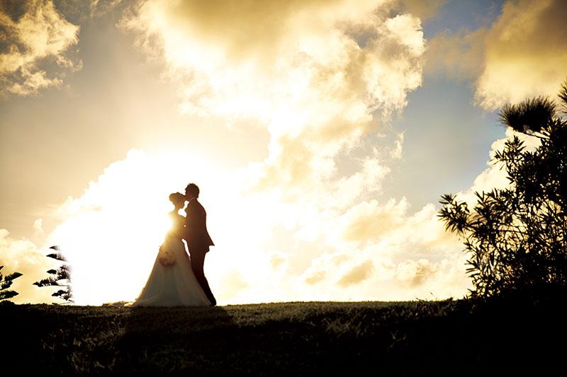 Allamanda Chapel阿菈曼達教堂婚禮