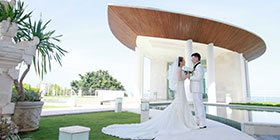 謝謝WATABE,給了我人人稱羨的美好回憶~TBLT&Judy的峇里島婚禮