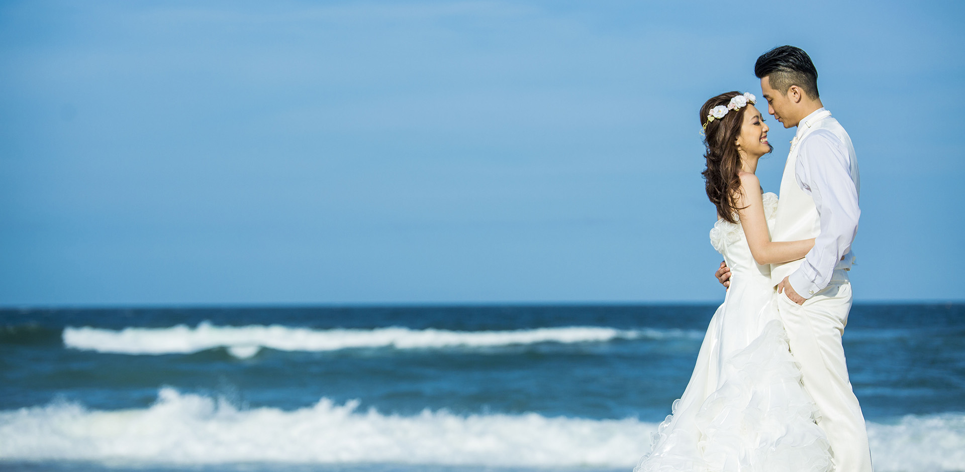 Australian Wedding Gifts For Overseas: Watabe Wedding 華德培婚禮有限公司(台灣分公司