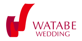 【公告】華德培婚禮5月15-18日營業時間變更
