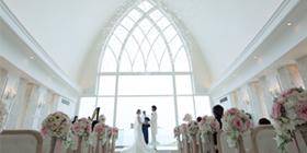 沈浸在幸福氛圍裡,說出Yes I Do!~曾先生&黃小姐的沖繩婚禮~
