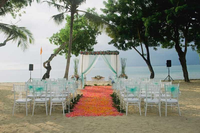 Four seasons resort Bali at Jimbaran bay金巴蘭四季酒店-露臺/沙灘/花園婚禮